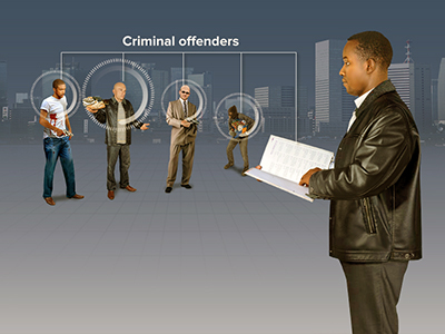 police-academy.com - Intelligence Officer - Online Course